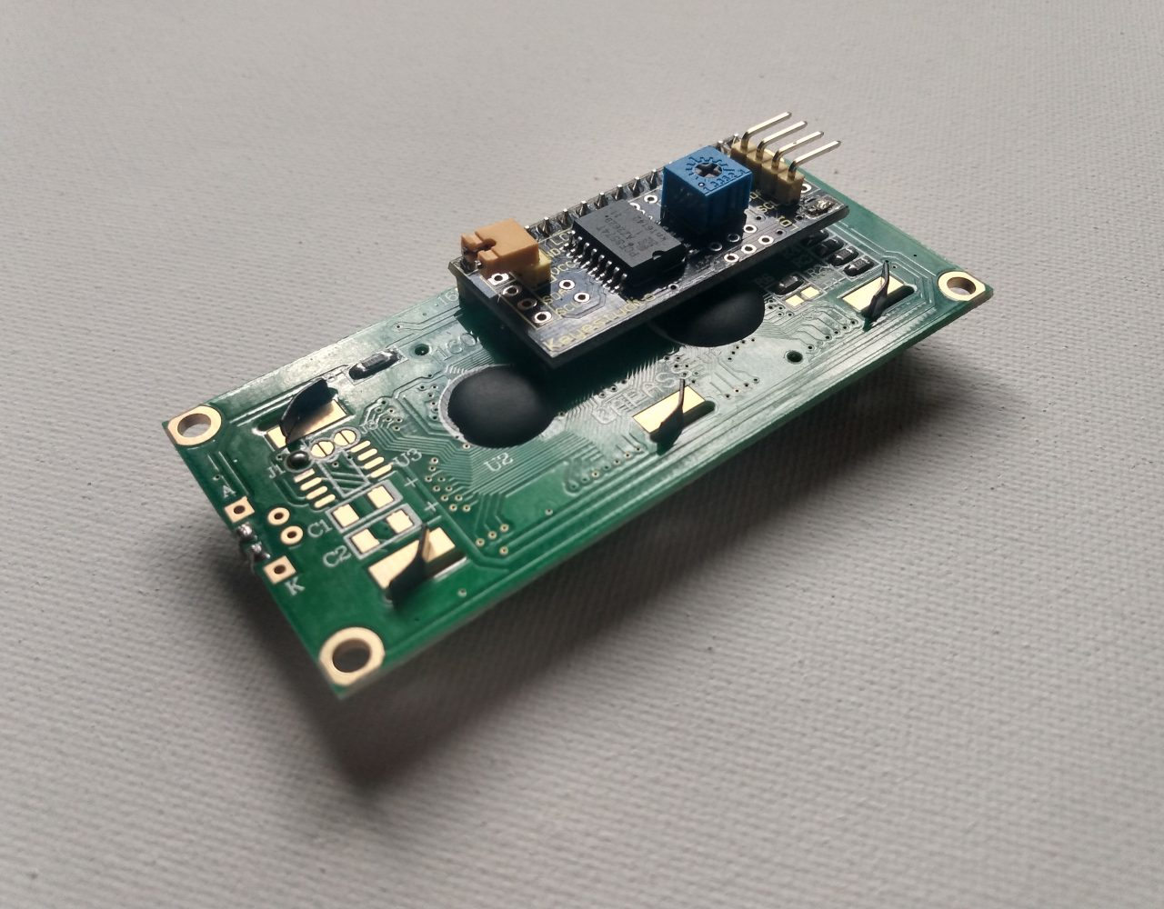 i2c-lcd-1602-arduino
