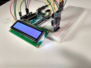 arduino-tutorial-display-time-and-date-on-i2c-lcd