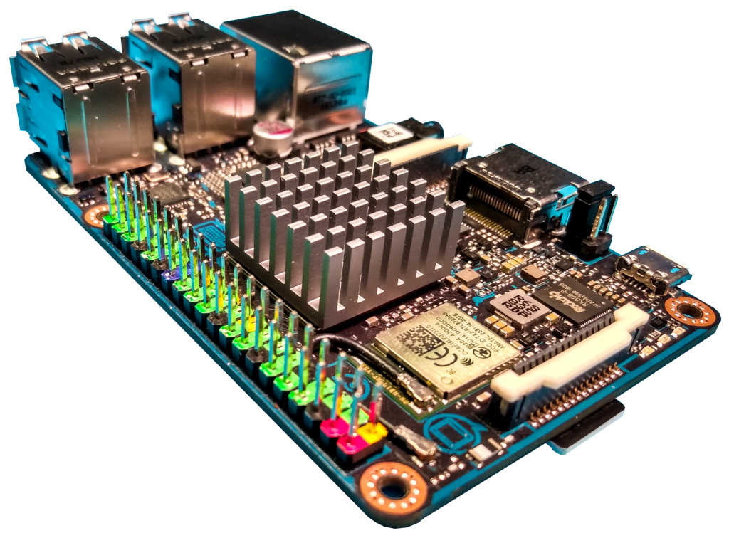 tinker-board-s_2-HDR
