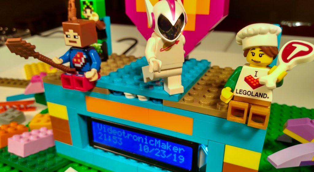 Lego Arduino--03