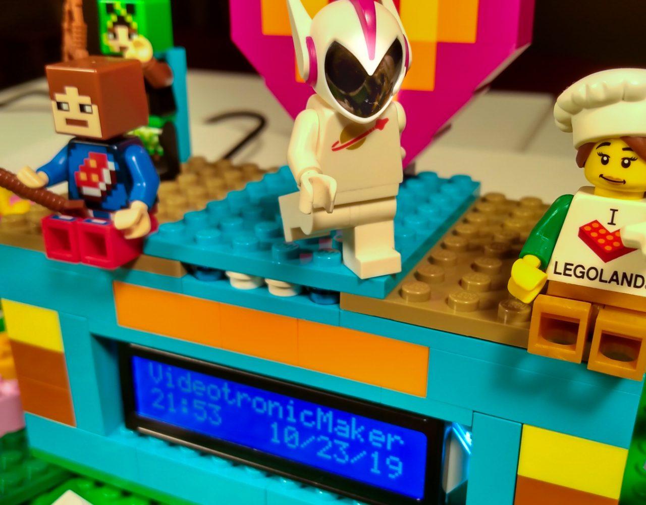 lego-arduino-clock-project