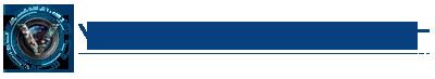 videotronic-logo