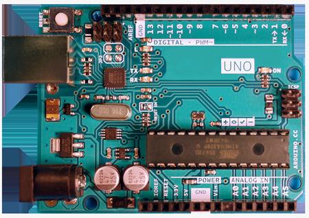 arduino-green-iso-high-1