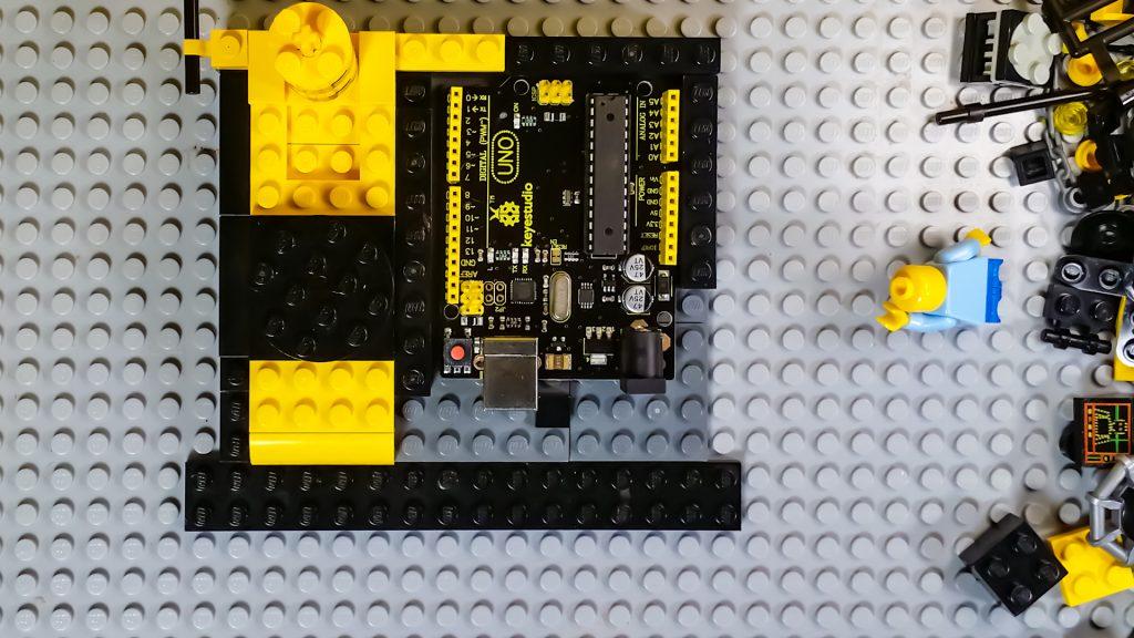 lego-slider-new